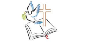 Un chrétien évangélique a une approche littérale des écritures. Il croit que la Bible contient des Paroles réelles. Il croit que Jésus-Christ est un personnage historique. Il croit que la vie de Jésus-Christ était sans péché. Il croit à la mort injuste de Jésus-Christ sur la croix. Il croit à la résurrection de Jésus-Christ.