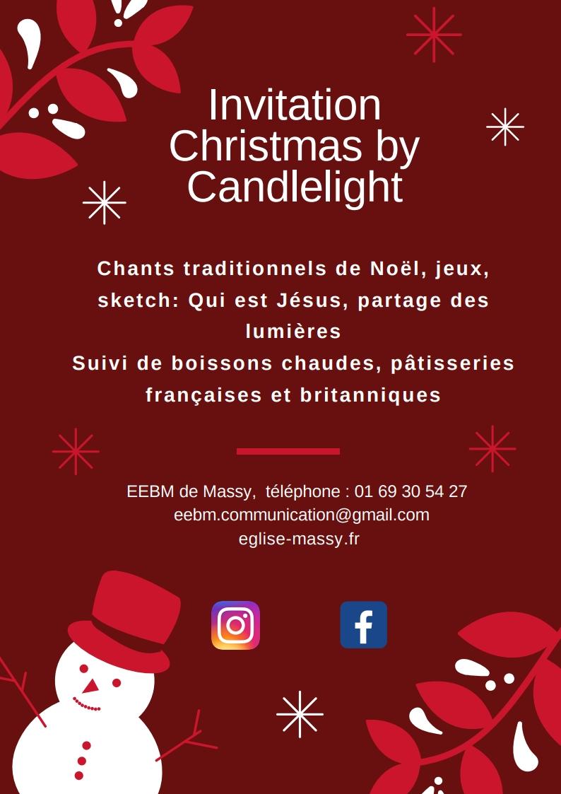 christmas by candlelight2019-gif[2]